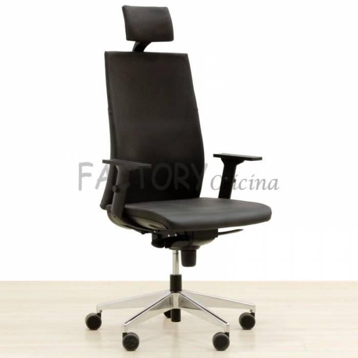 Cadeira de operação Mod. EOS