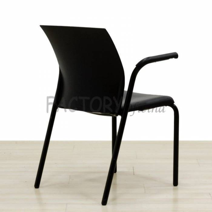 Cadeira Confiável STEELCASE