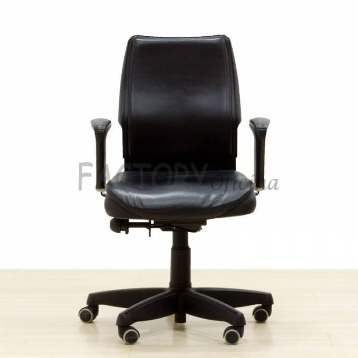 Cadeira de trabalho STEELCASE