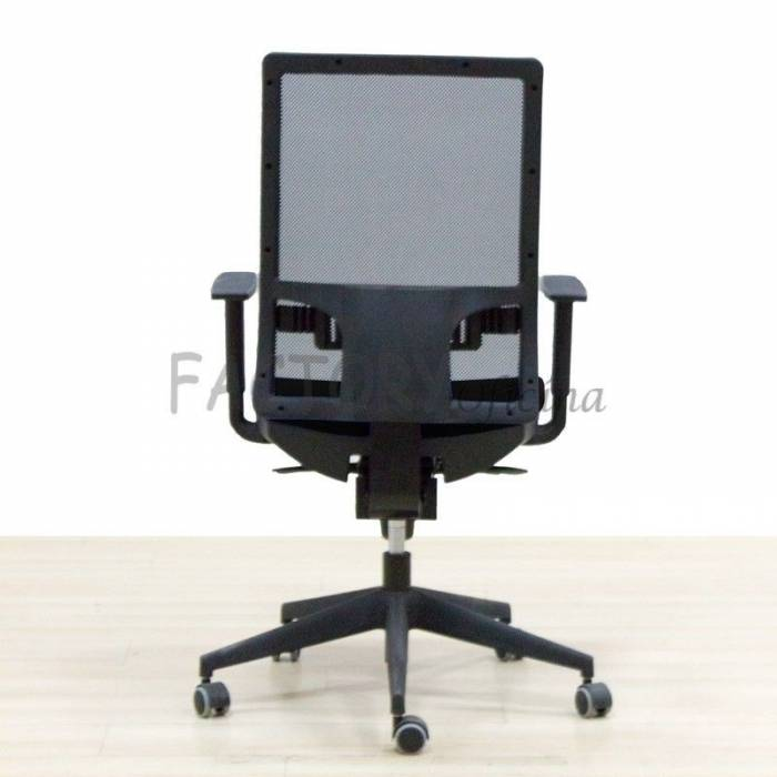 Cadeira Operativa Ref. 0318