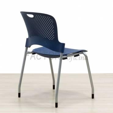 Cadeira confiante HERMAN MILLER