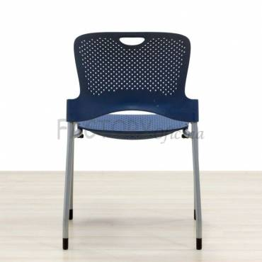 Silla Confidente HERMAN MILLER