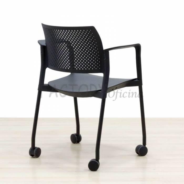 Cadeiras de Casal Confiantes KYOS
