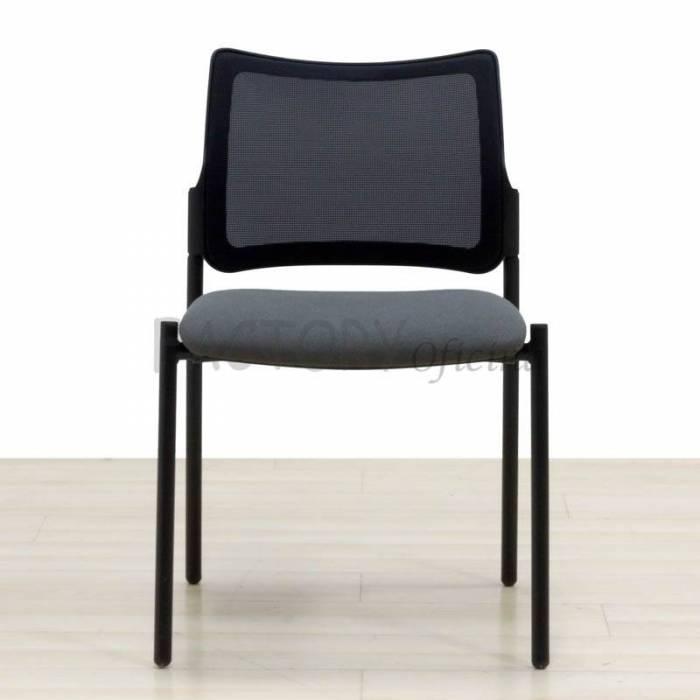 Cadeira Confiante