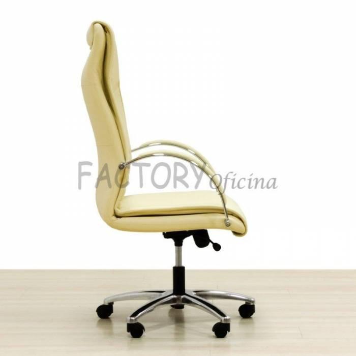 Modelo de cadeira de gestão ER UNIVERSAL