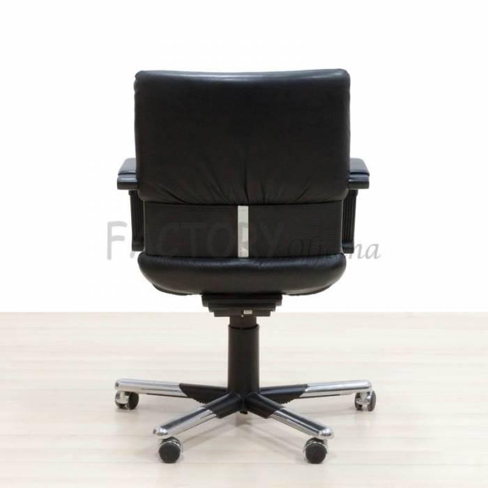 Cadeira Executiva Vitra