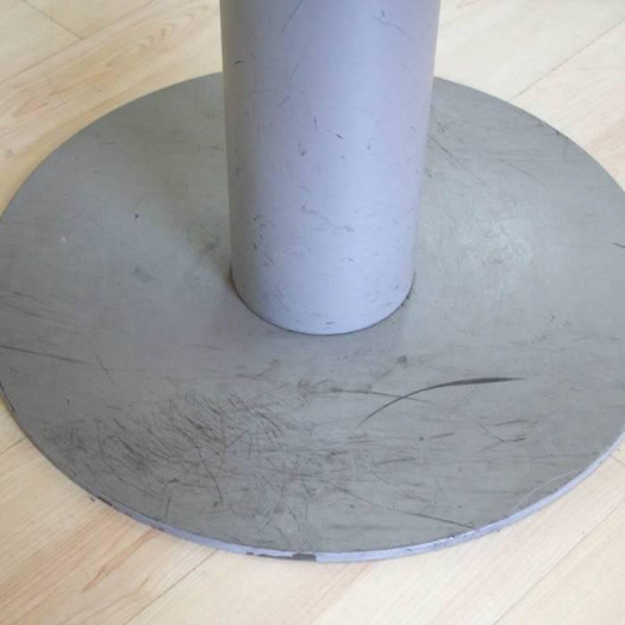 Mesa de reunião em Maple