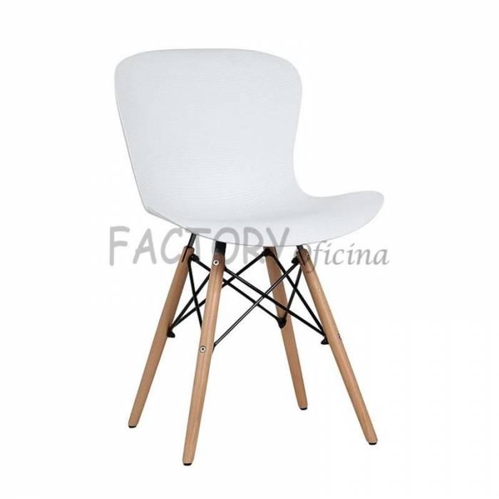 Cadeira multiuso