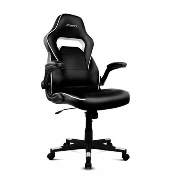 Cadeira de jogos DRIFT DR75