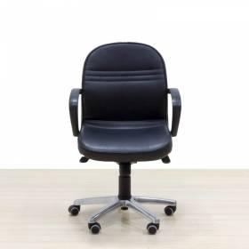 Muebles de Oficina de Segunda Mano, Nuevos, Usados y de Ocasion