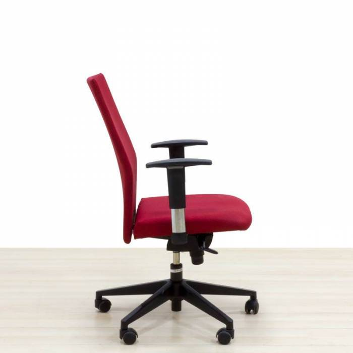 HAWORTH Task Chair Mod. FAST
