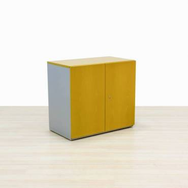 Armário baixo BORDONABE Mod. BOX