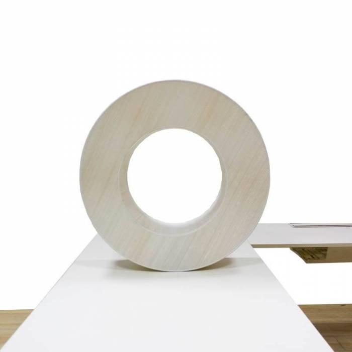 Lámpara de Techo Mod. CIRCLE
