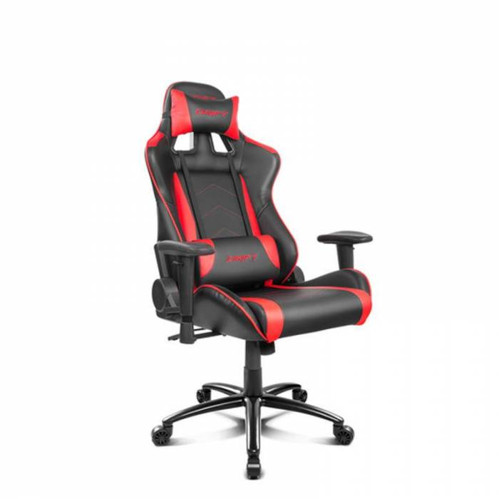 Cadeira de jogos DRIFT DR150