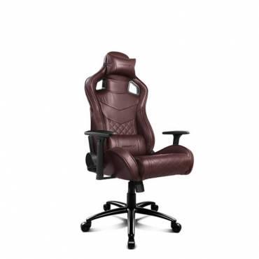 Cadeira de jogos DRIFT DR450