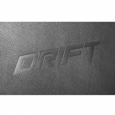 Silla Gaming DRIFT DR450