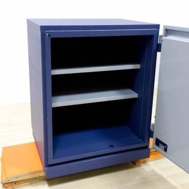 Caja fuerte FICHET Mod. CELSIA 200 S 60 P