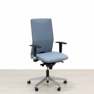 Cadeira de Operação Benjo Mod. KRS