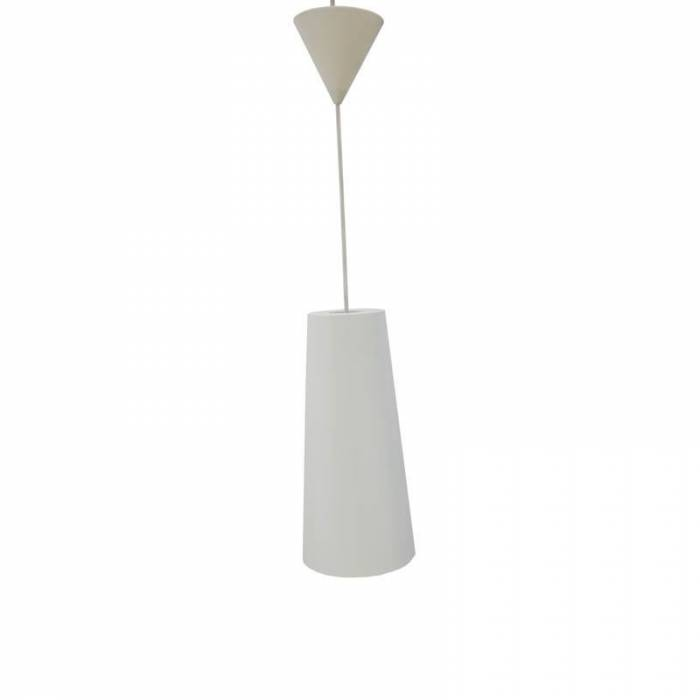 Lámpara de Techo Mod. PLAFOND