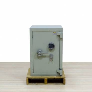 Caja Fuerte FERRIMAX Mod. CFR-3