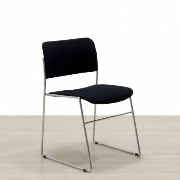Cadeira Confidant Mod. CHAMADA
