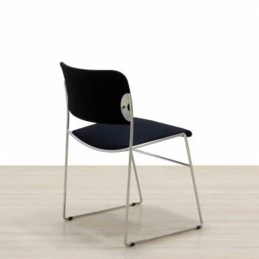 Silla Confidente Mod. CALLED