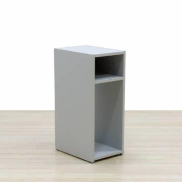 Mueble porta CPU