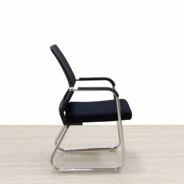 Cadeira Confidante Mod. VERTI