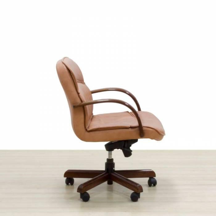 Cadeira de Operação Mod. ROOP