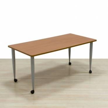 Mesa Multiusos Mod. RIDE
