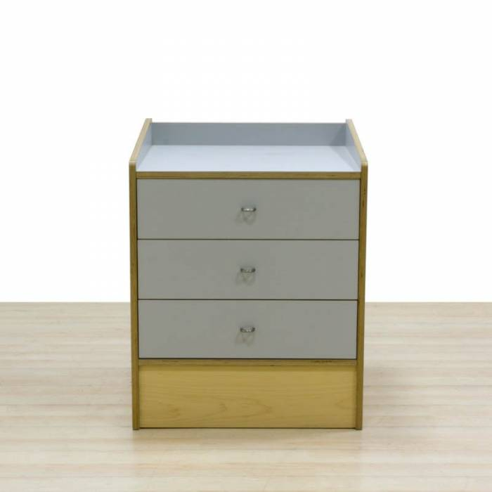 Mueble Bajo Mod. DRAWER