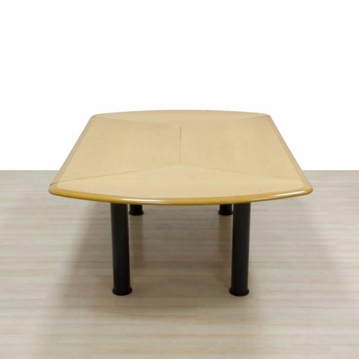 Mesa de reunião Mod. SINK