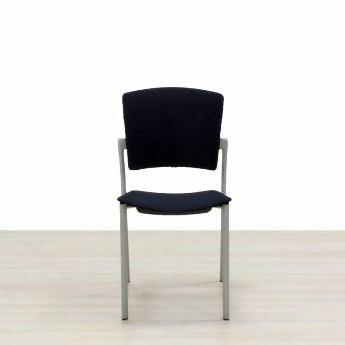 Cadeira Confiante Mod. LOOP