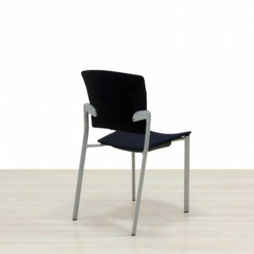 Silla Confidente Mod. LOOP