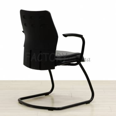 Silla Confidente STEELCASE