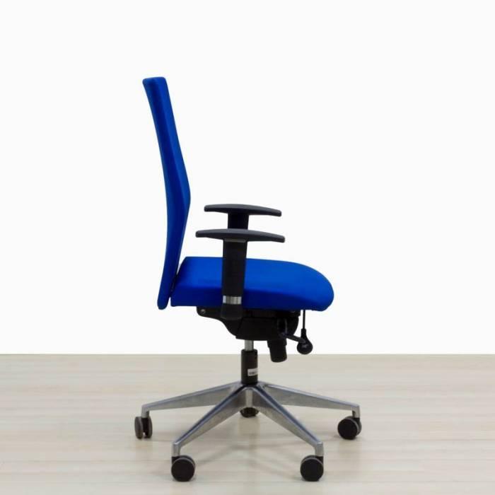 Cadeira Operacional BENJO Mod. KRS