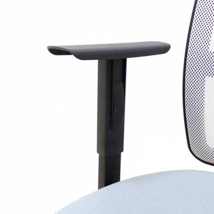 Cadeira operativa Mod. CAMIFAC Arm