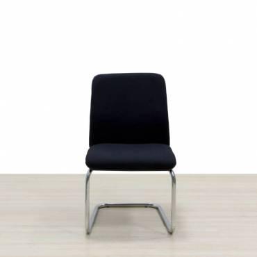 Cadeira Confiável LA OLIVA