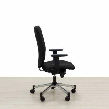 Cadeira Operativa Mod. FUSÃO