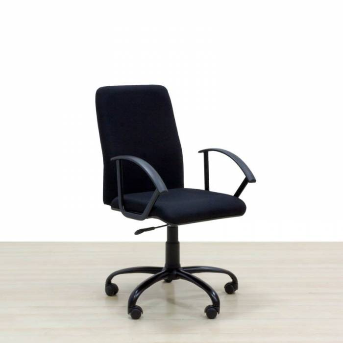 Cadeira Operativa LA OLIVA
