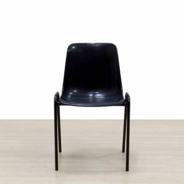 Cadeira polivalente Mod. DORBAL