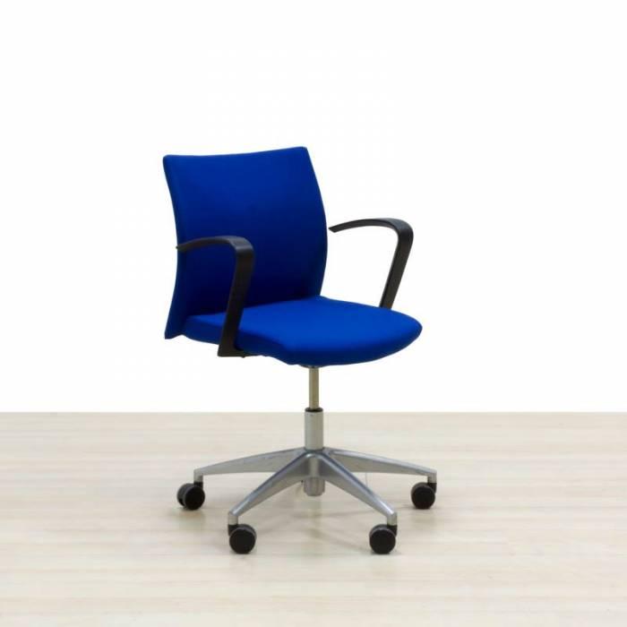Cadeira Operativa Mod. CARLO