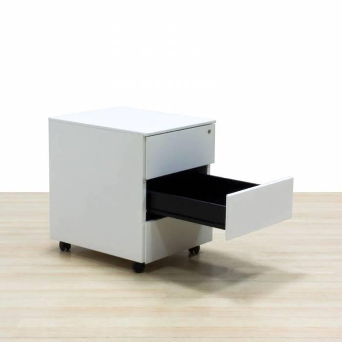 Unidade de gaveta móvel Mod. INGAR