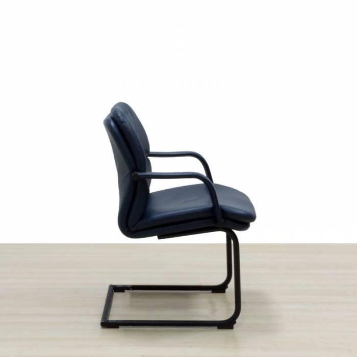 Cadeira Confiante Mod. COLDO