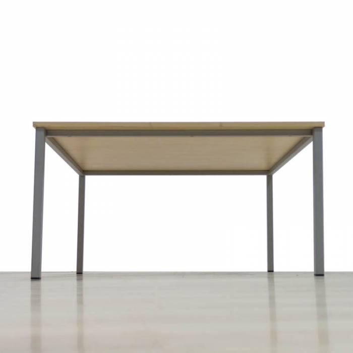 Mesa de reunião Mod. ESCO