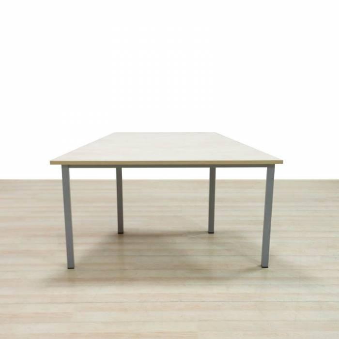 Mesa Multiusos Mod. ENSA