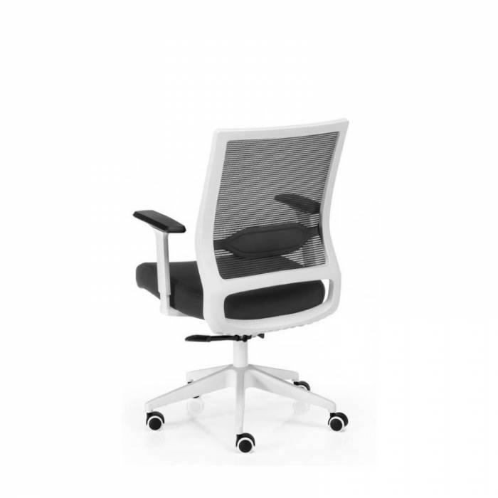 Cadeira de Operação Mod. SYD