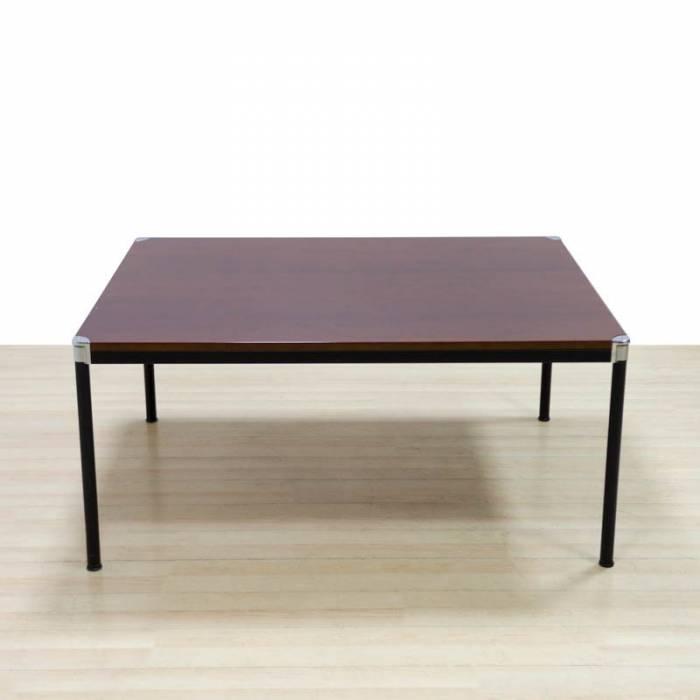 Mesa de reunião Mod. CRETA