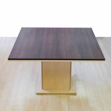 Mesa Reunión Mod. ALIZO