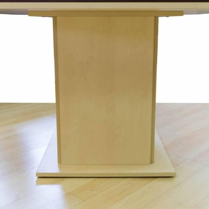 Mesa de reunião Mod. ALIZO